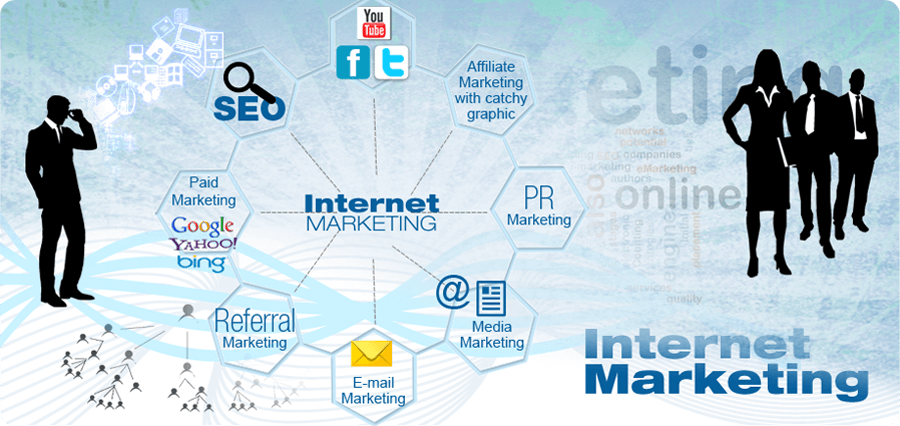 Expand-Marketing-Services-1