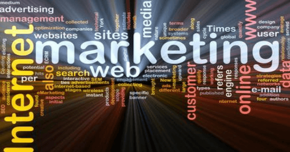 Expand-Marketing-Services-3