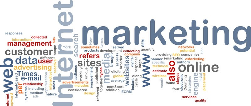 Expand-Marketing-Services-4